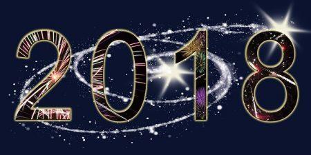 nieuwjaar rustpunt