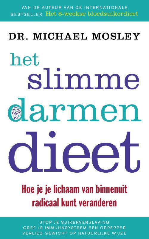 Slimme-darmen-dieet