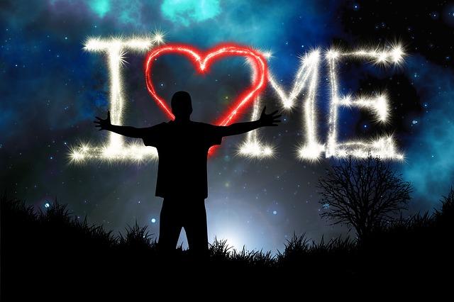 Zelfvertrouwen en eigenwaarde met hypnose