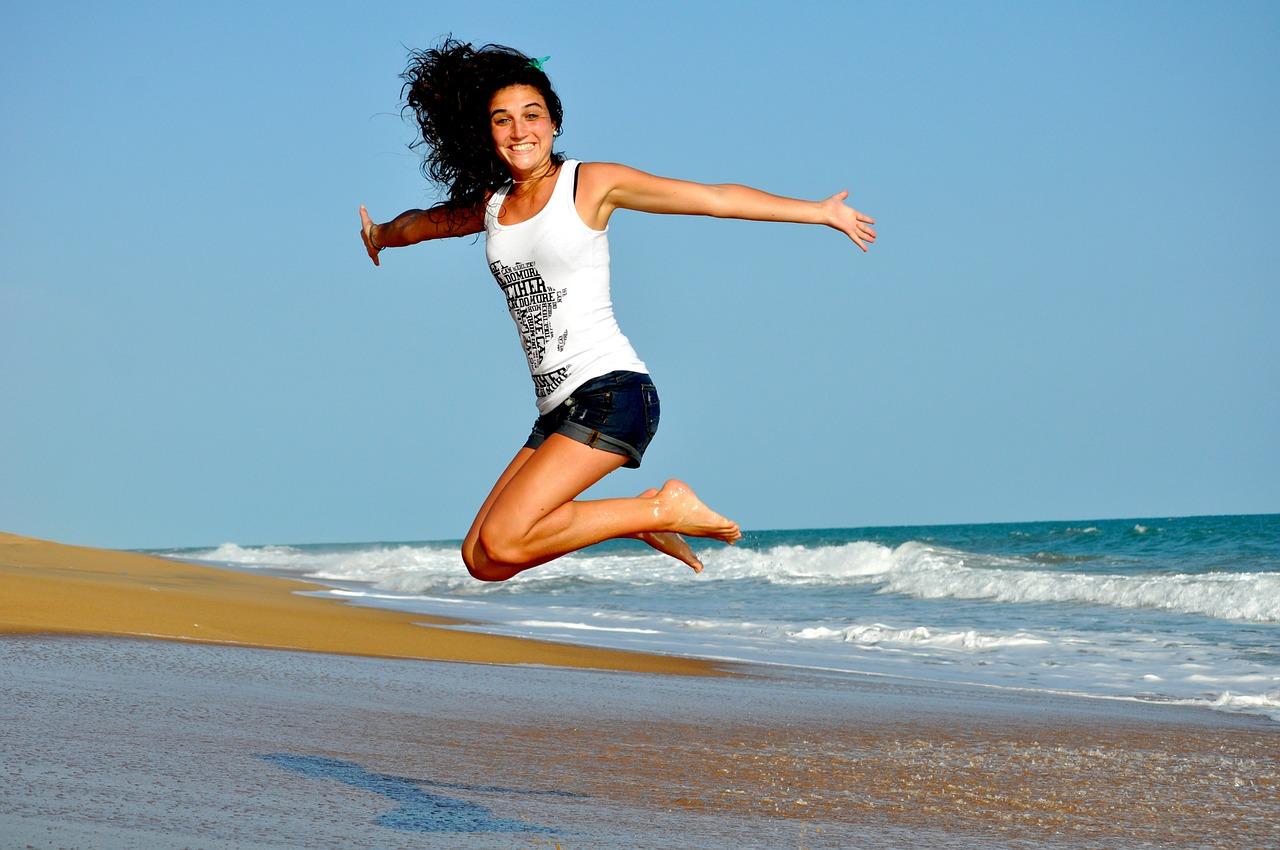 Hypnose gezond eten en bewegen
