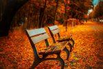 verbroken relatie verweken: Coach - Hypnose therapie - Regressietherapie