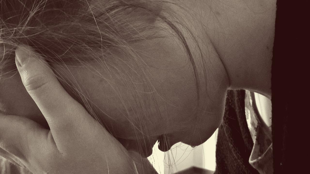 Verdriet verwerken. Hoe omgaan met rouw?