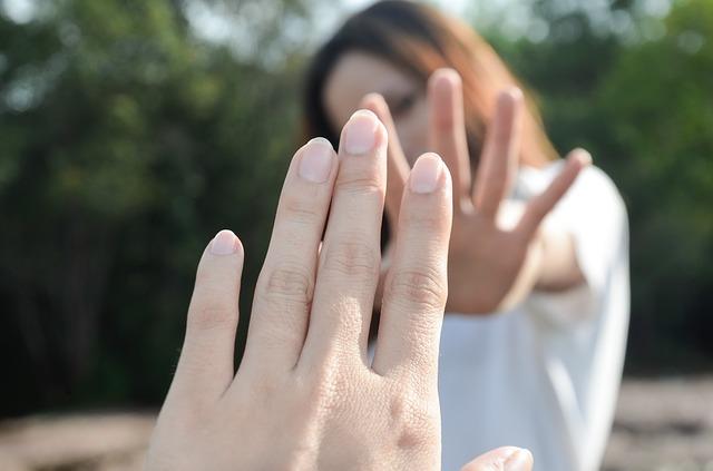 relatiebreuk verwerken & liefdesverdriet