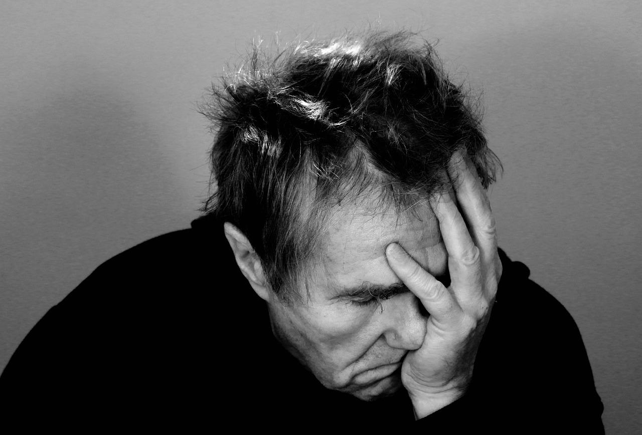 Omgaan met ergernis: Hypnose, regressietherapie