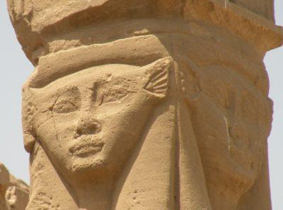Alchemie met de Hathors. Hypnose en regressietherapie.