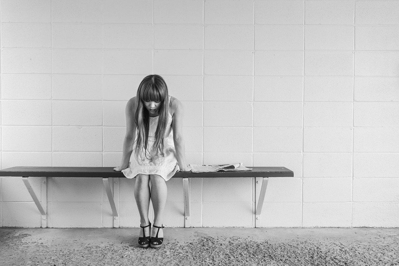 Hoe negatieve gedachten veranderen. Regressietherapie en hypnose